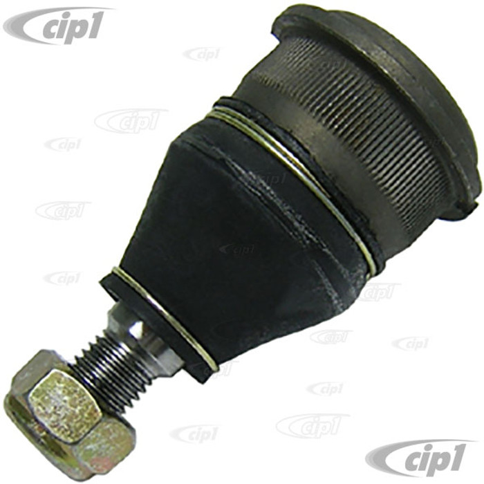 ACC-C10-4193 - (EMPI 22-2821) SPECIAL CLEARANCED LOWER BALL JOINT FOR LOWERED FRONT ENDS - BEETLE / GHIA 66-77 - SOLD EACH