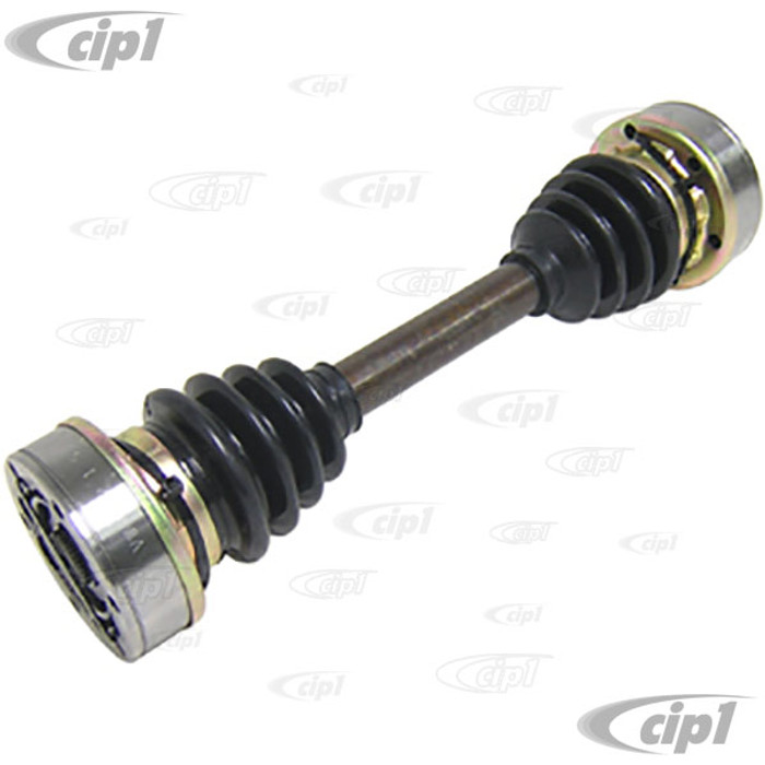 C13-90-6905 - COMPLETE 100% - NEW IRS AXLE ASSEMBLY - 73-74 THING ONLY - SOLD EACH - (A10)
