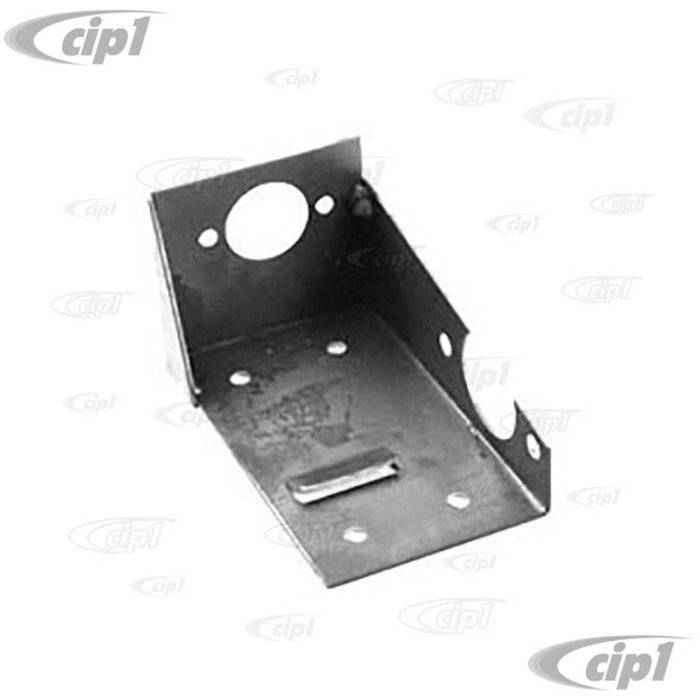 ACC-C10-2170 - PEDAL ASSEMBLY MOUNTING BRACKET