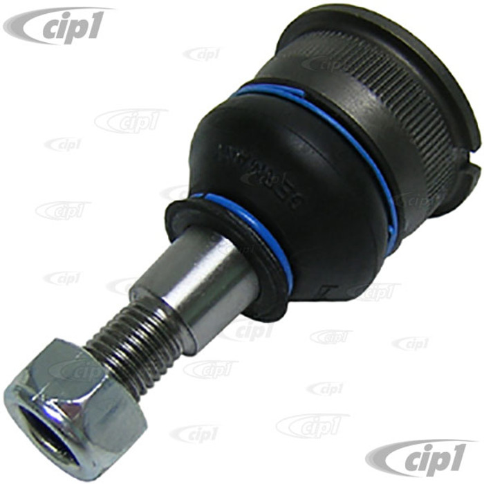 C24-131-405-371-GGR - EUROPEAN MADE STOCK LOWER BALL JOINT - BEETLE / GHIA 66-77 (NOT SUPER BEETLE) - SOLD EACH
