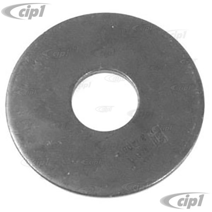 C26-000-118 - (SAME AS EMPI 5775) ECONO FLYWHEEL SEAL INSTALLATION TOOL - ALL 12-1600CC ENGINES - SOLD EACH