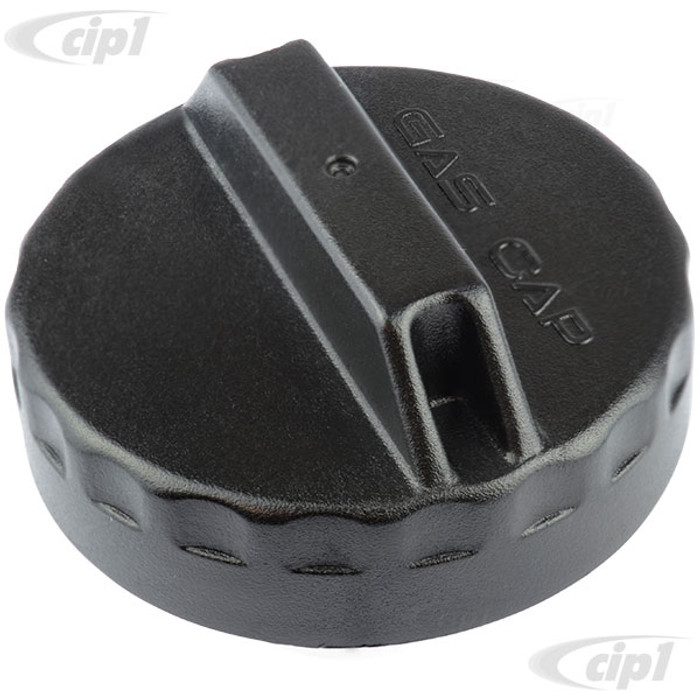 C26-201-216 - POLY TANK REPLACEMENT GAS CAP