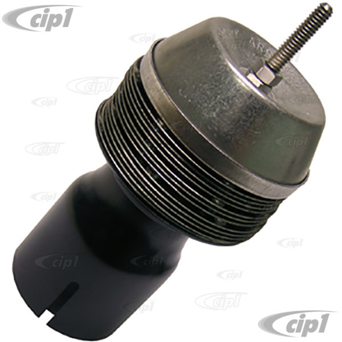 C26-251-074 - 3 INCH DIAMETER SPARK ARRESTOR - CLAMP-ON STYLE - FITS 2 INCH PIPE