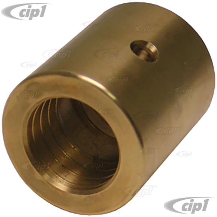 C26-405-055B - HD 5/8 INCH DIA. MULTI SHOCK LINK PIN BUSHING - SOLD EACH