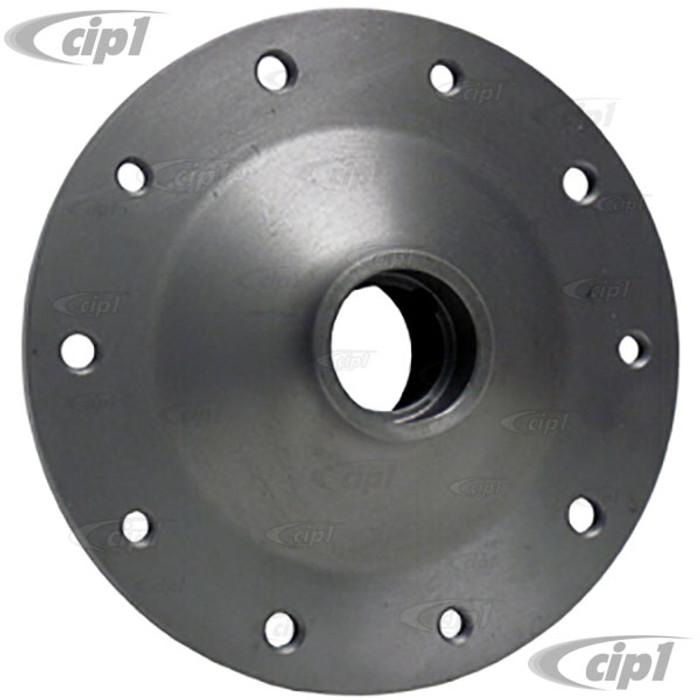 C26-407-005 - STEEL KING-PIN FRONT WHEEL HUB - 5X205MM PATTERN - SOLD EACH