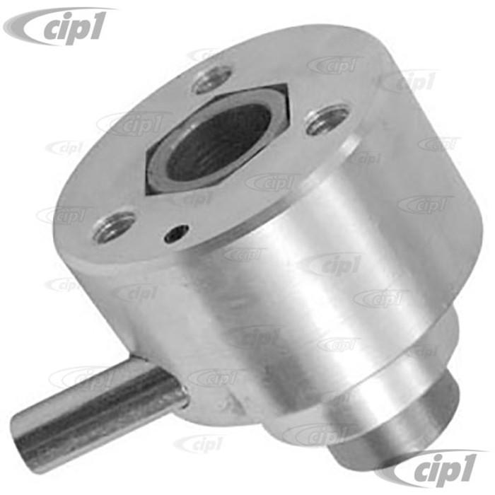 C26-415-100 - QUICK RELEASE STEERING WHEEL HUB - FOR 7/8 INCH STEERING SHAFT