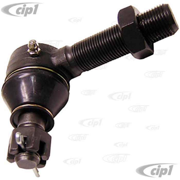 C26-425-071R - HD INTERNATIONAL STYLE TIE ROD END - RIGHT HAND THREAD - EACH