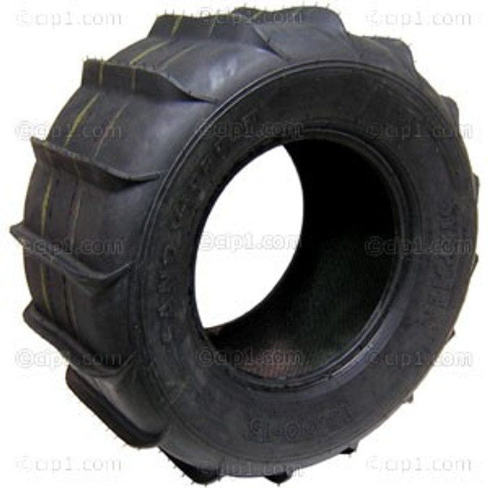 C26-SV1300P - 13.00 INCH X 15 INCH - SANDVIPER SAND PADDLE TIRE  - SOLD EACH - (A30)