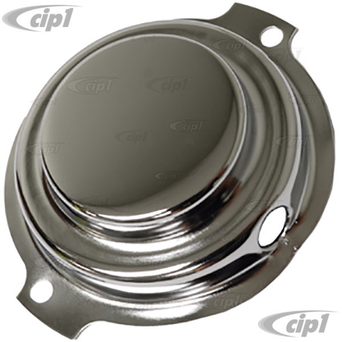 C26-TKPSCAP - GAS / FUEL SENDER COVER FOR TKPS POLY TANK WITH SUMP - SOLD EACH