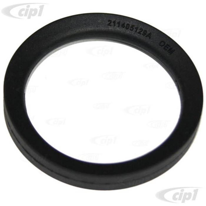 C33-S02257 - (211405129A - 211-405-129A) - GERMAN QUALITY FROM C&C U.K. - TORSION ARM SEAL 4 REQUIRED - BUS 68-79 - SOLD EACH