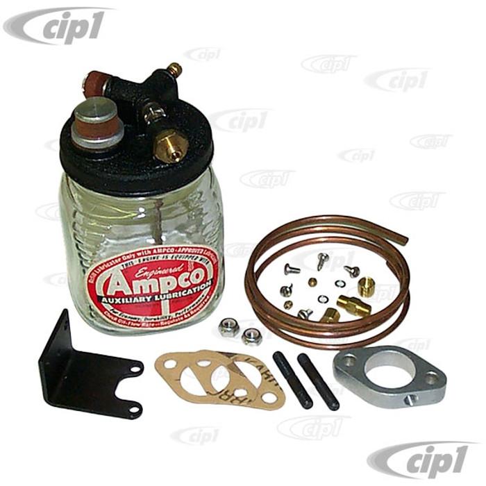 ACC-C10-5659 - AMPCO TOP CYLINDER LUBRICATOR OILER KIT - BEETLE 46-70 / GHIA 56-70 / BUS 52-70