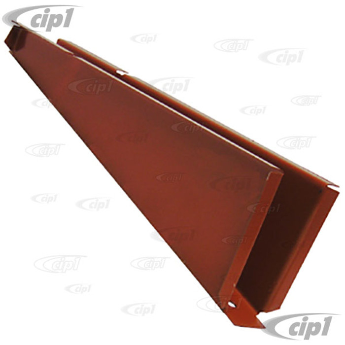 TAB-401-780-HD - (211-703-131 211703131) - OUTRIGGER - FRONT AND CENTER - LEFT OR RIGHT FOR BUS 60-67 - ALSO LEFT OR RIGHT REAR OUTRIGGER FOR BUS 50-59 - SOLD EACH