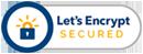 secure logo
