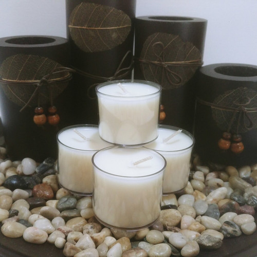 Spa Light Unscented