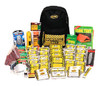 Deluxe Emergency Backpack Kits