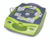 Fully Automatic AED unit