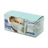Nuisance 3-ply Face Mask (Box)