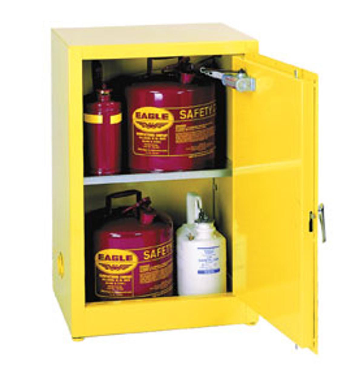 2-door Cabinet, Under-the-Counter