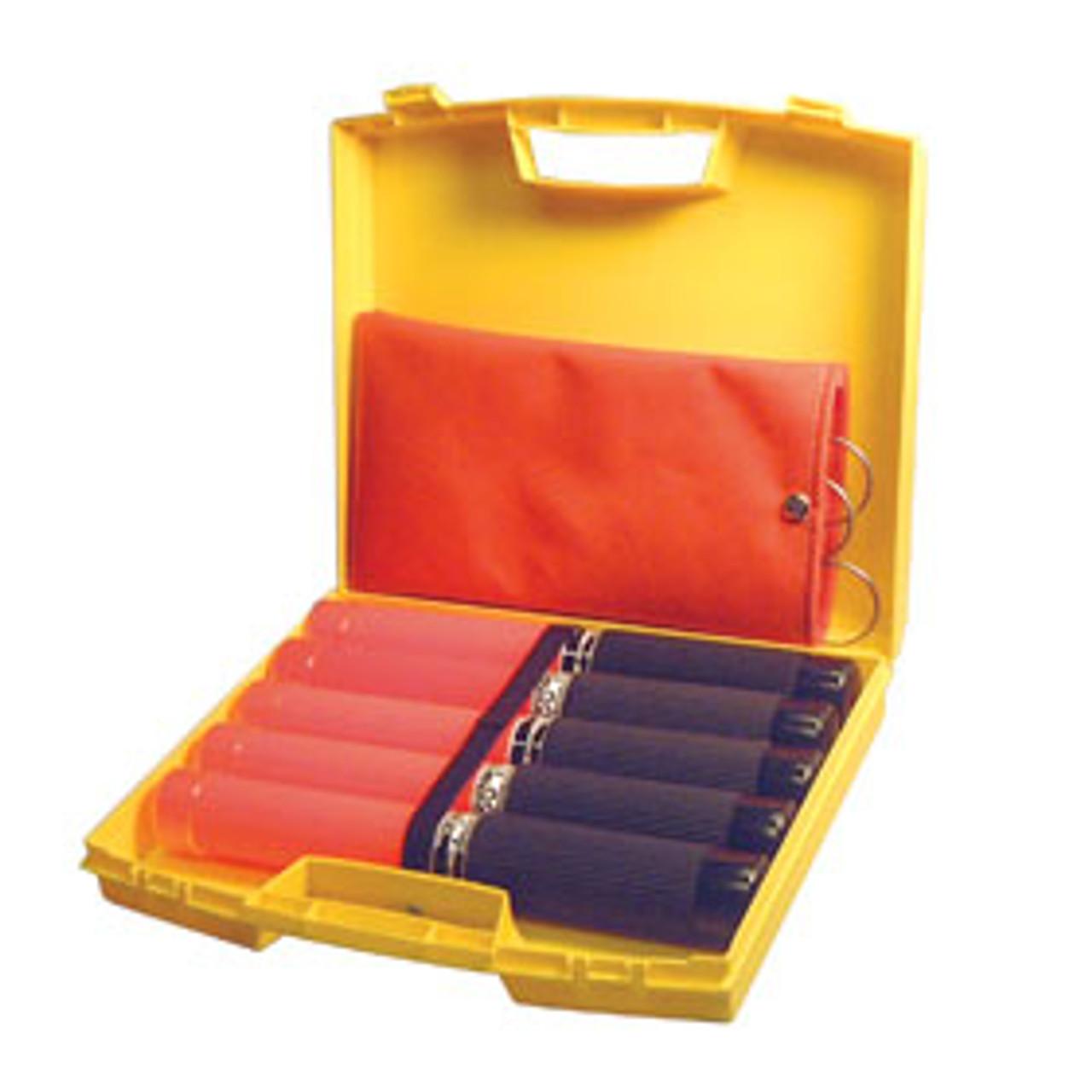 Glow Baton Kit