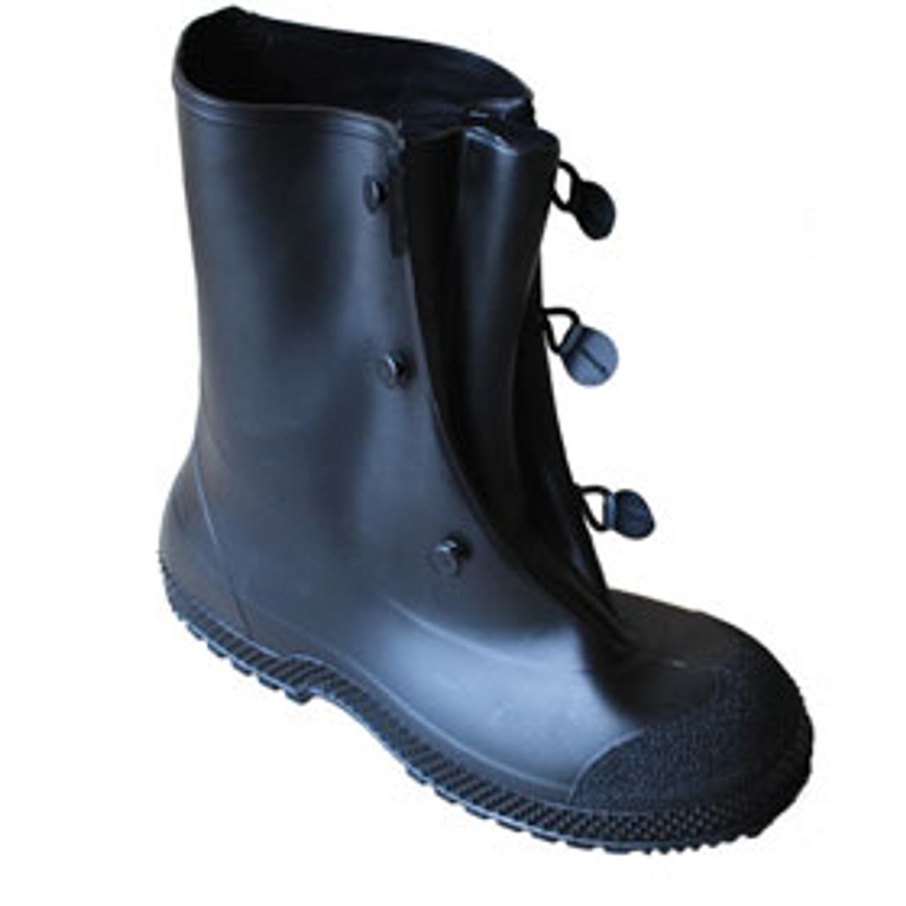 SF Chemical Overshoes