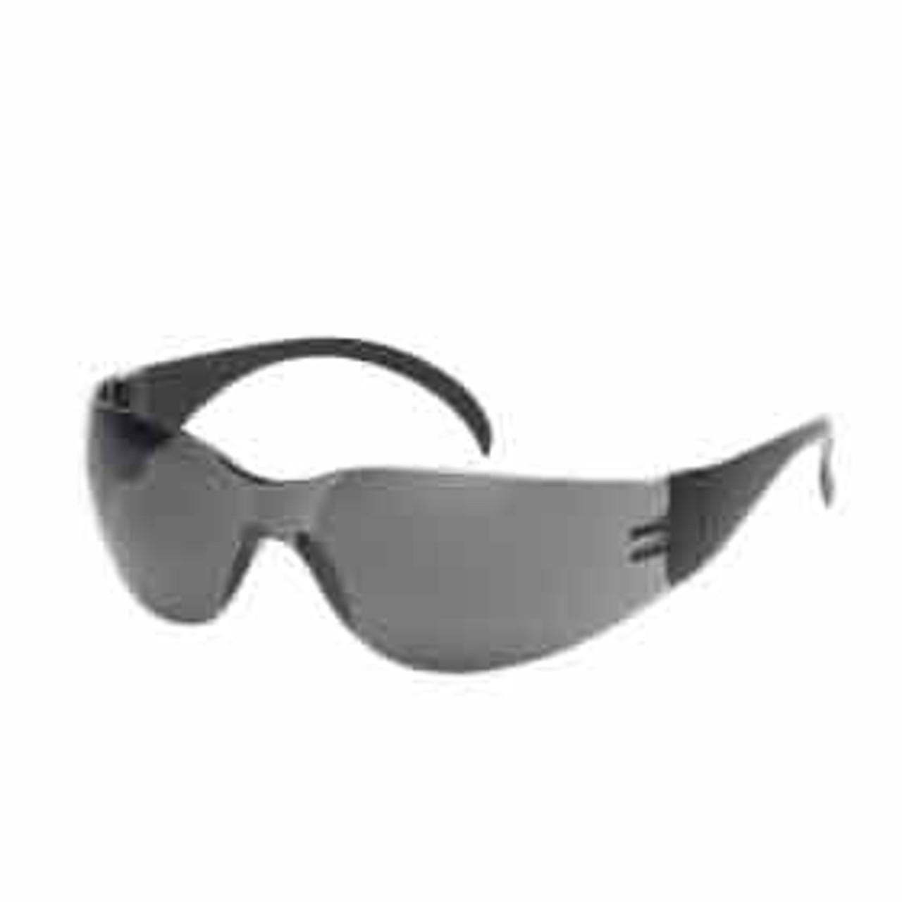 Comet Glasses Gray Lens