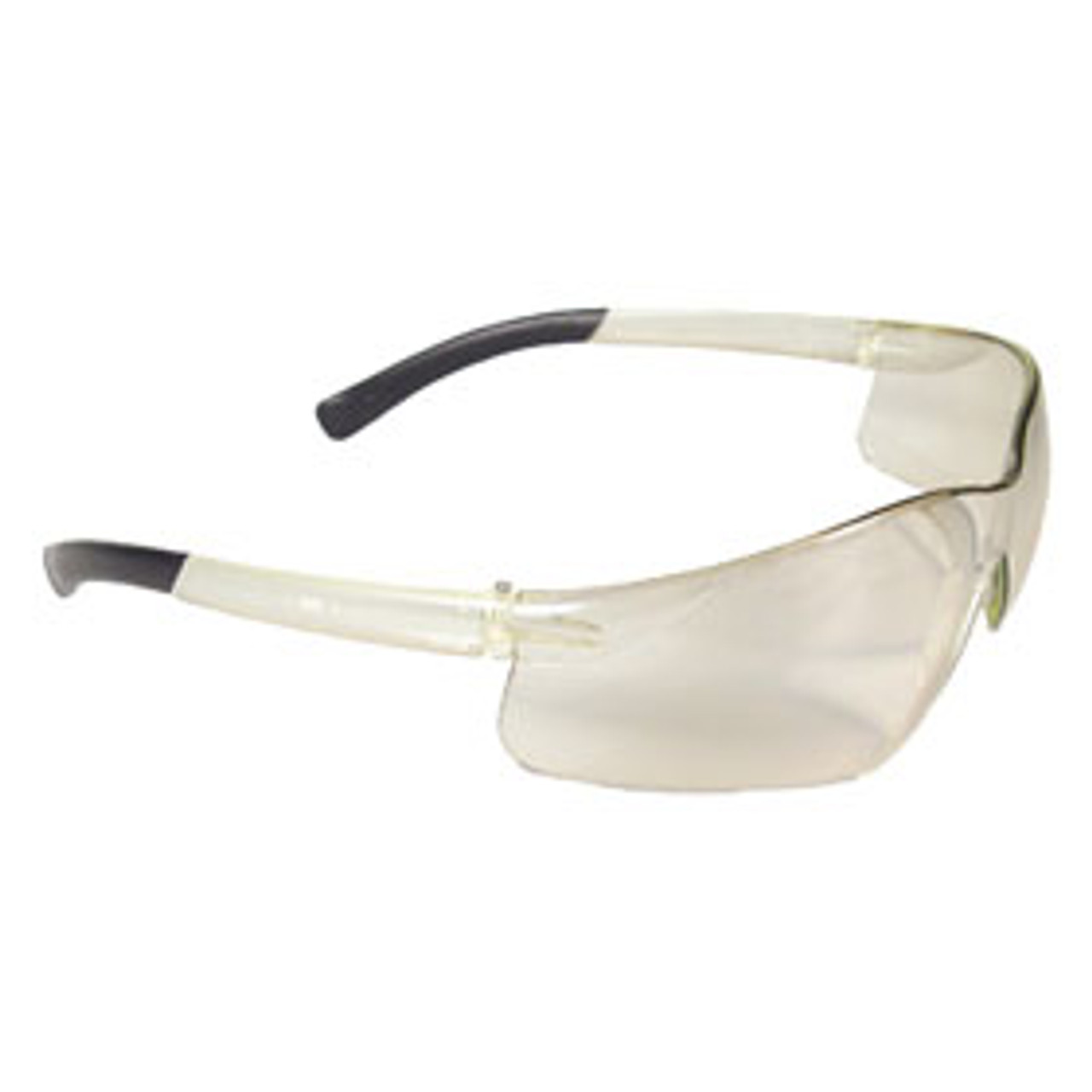 RAD-ATAC Safety Glasses