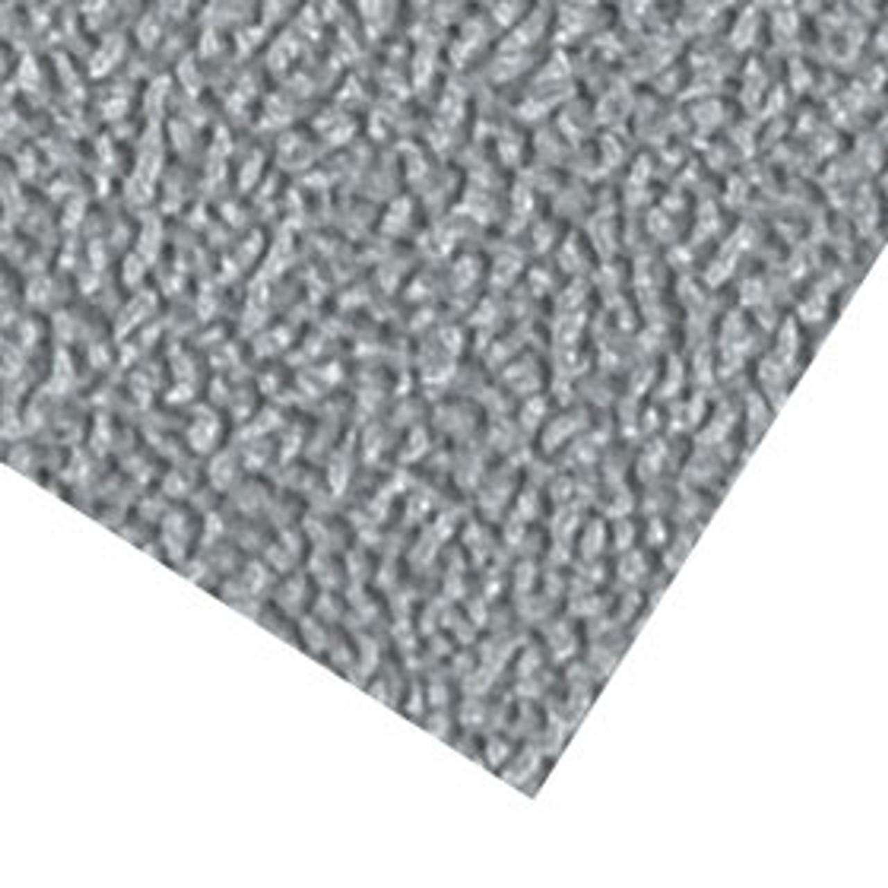Cushion Stat Floor Mat
