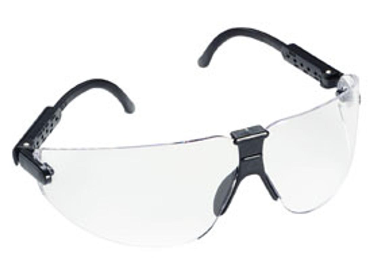Lexa Glasses