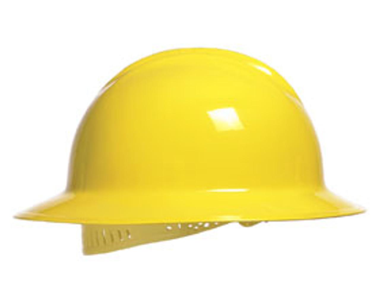 Classic Series Hard-Hat