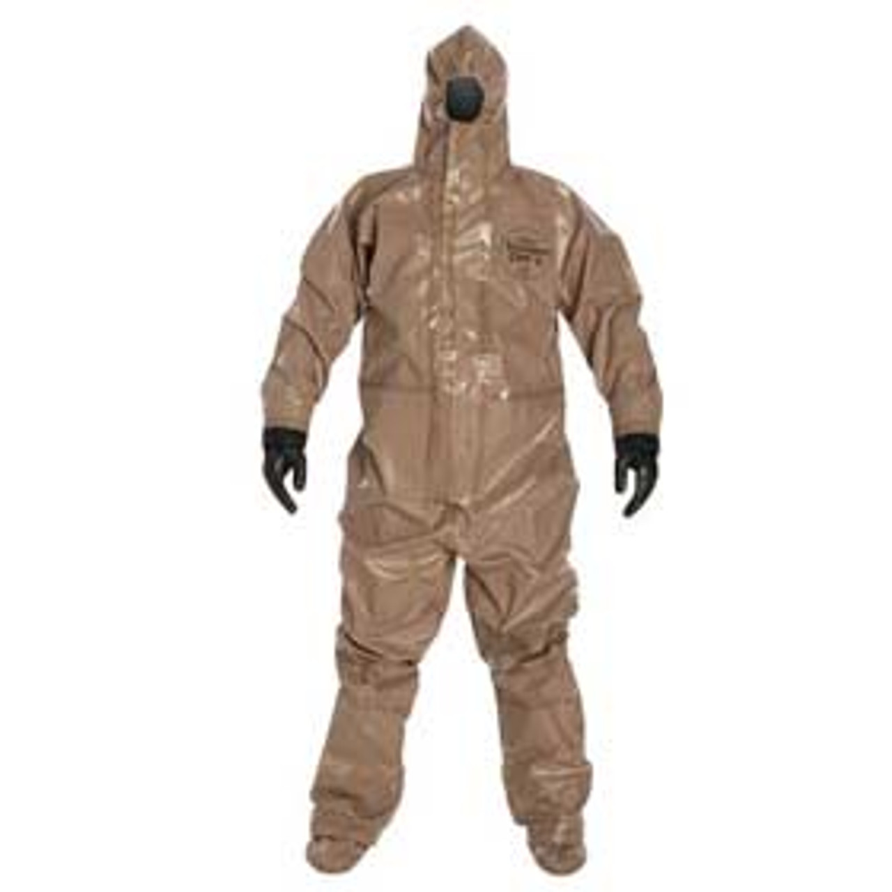 Tychem CPF 3 Coverall