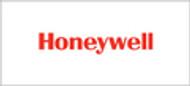Honeywell - Norcross