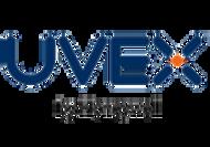 Honeywell - Uvex