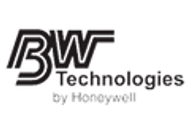 Honeywell - BW Technologies