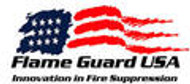 AFG Flame Guard