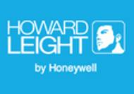 Honeywell - Howard Leight