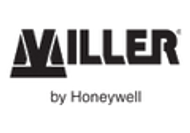 Honeywell - Miller