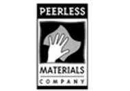 Peerless Materials