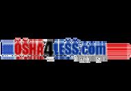 OSHA for Less