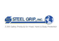 Steel Grip