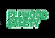 Ellwood Safety