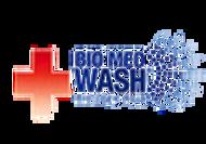 Bio-Med Wash
