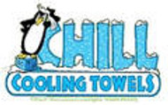 Chill Towels