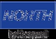 Honeywell - North