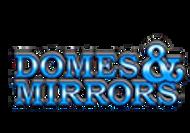 Se-Kure Domes & Mirrors
