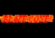 Blazecone