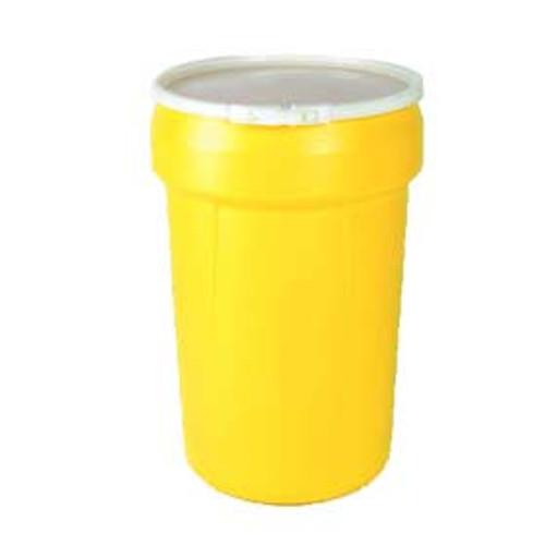 30-gal Overpack Drum