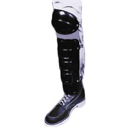 Knee / Shin Guard
