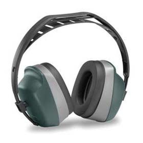 Supersonic 29 Dielectric Earmuff