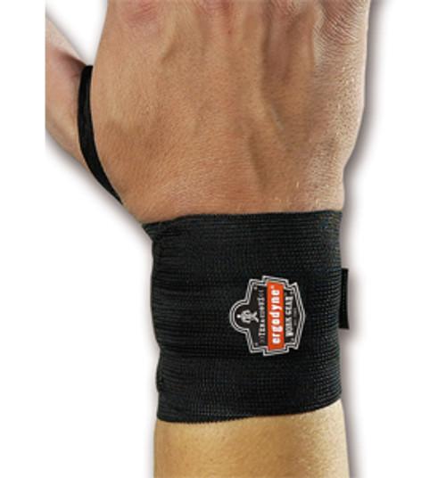 Wrist-Wrap