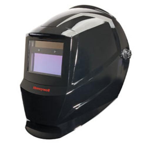 Honeywell Welding Helmet Shade 9-13 ADF